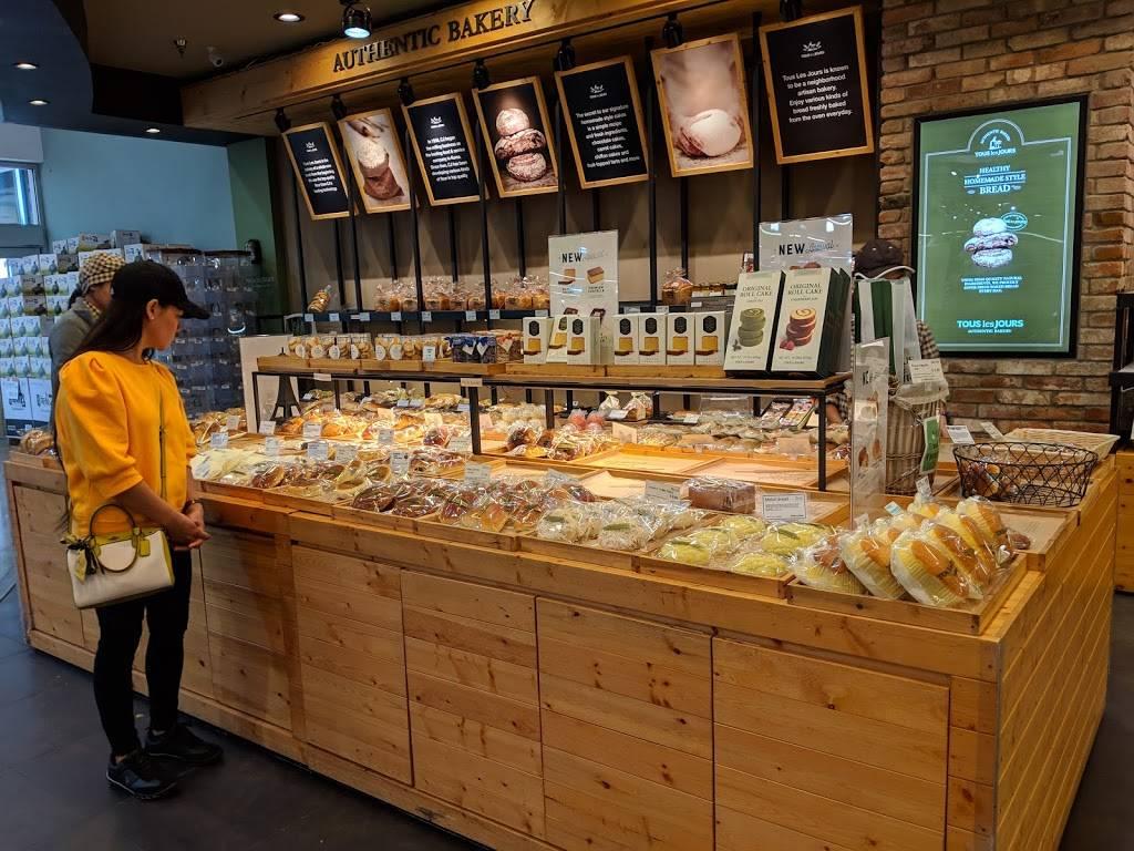 Tous les Jours - bakery  | Photo 5 of 10 | Address: 3320 K Ave #218, Plano, TX 75074, USA | Phone: (469) 814-0882
