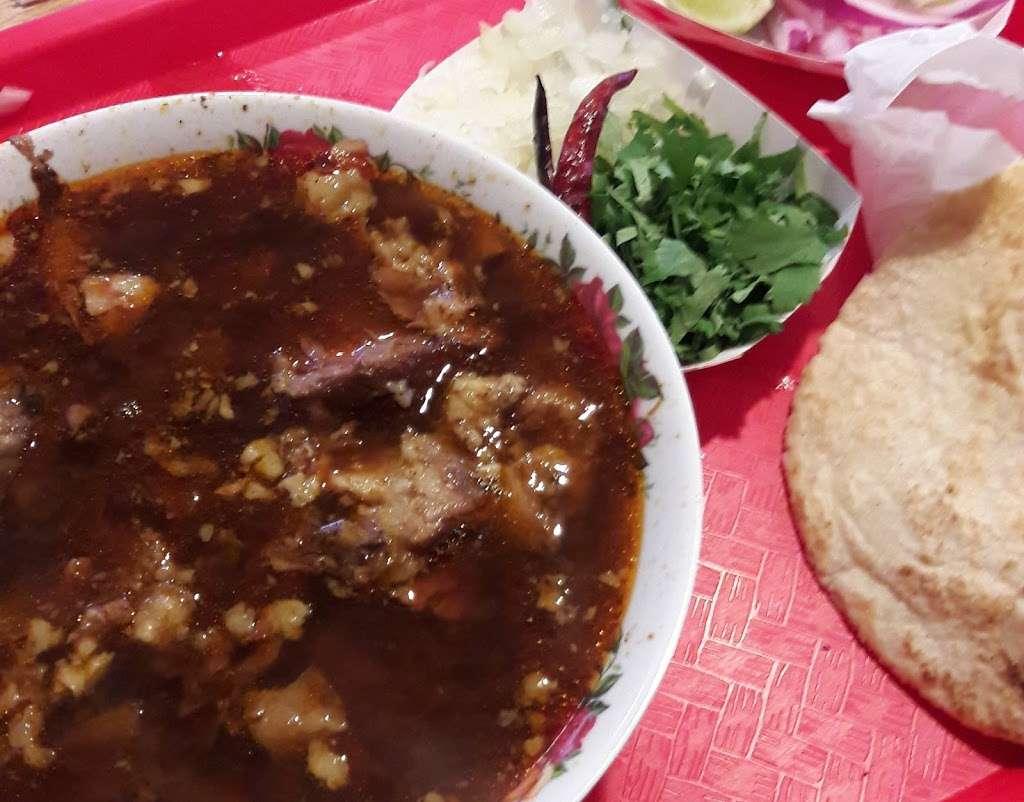 Alexs Tacos Birrieria - restaurant    Photo 9 of 10   Address: 1745 S Mountain Ave, Ontario, CA 91762, USA   Phone: (909) 443-8170