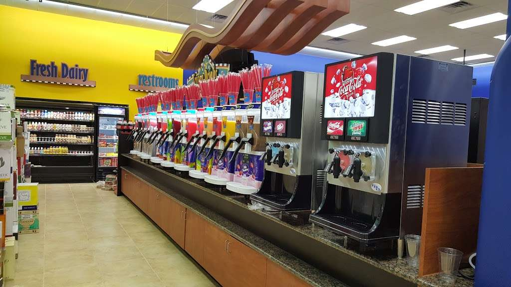 Express Mart 3 - Shell Convenience Store - convenience store    Photo 1 of 10   Address: 208 Riley Fuzzel Rd, Spring, TX 77373, USA   Phone: (346) 331-2922