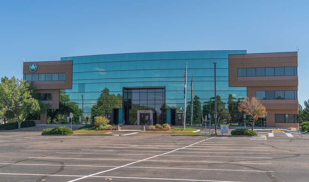 North Pecos Motor Vehicle - local government office  | Photo 3 of 4 | Address: 12200 N Pecos St, Denver, CO 80234, USA | Phone: (720) 523-6010