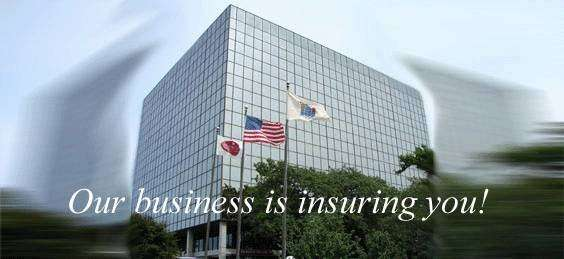 Lichtenberger Agency LLC - insurance agency  | Photo 1 of 6 | Address: Second Floor, One Harmon Plaza, Secaucus, NJ 07094, USA | Phone: (201) 867-6871
