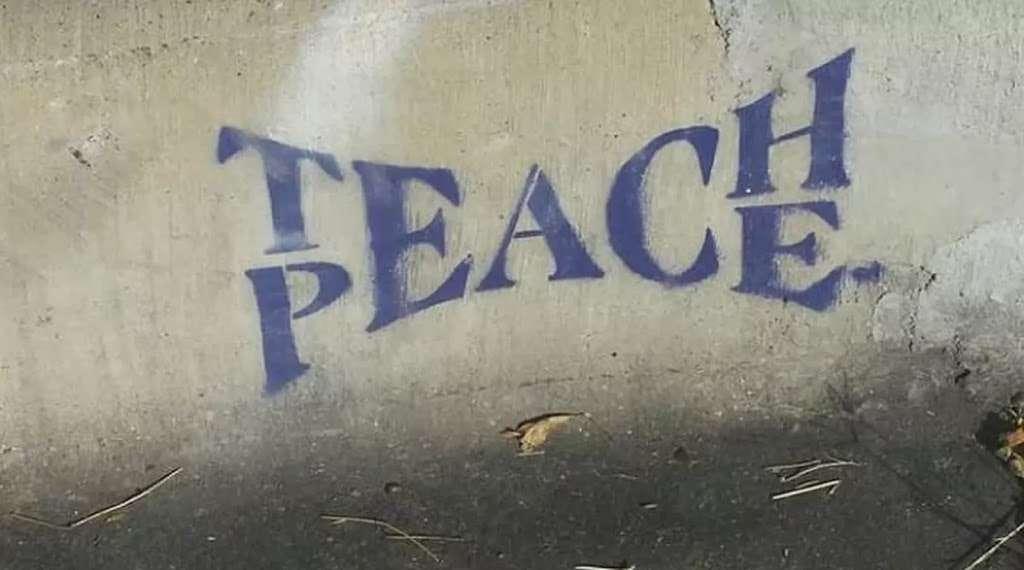 Olney Charter High School - school  | Photo 6 of 6 | Address: 100 E Duncannon Ave, Philadelphia, PA 19120, USA | Phone: (215) 456-3014