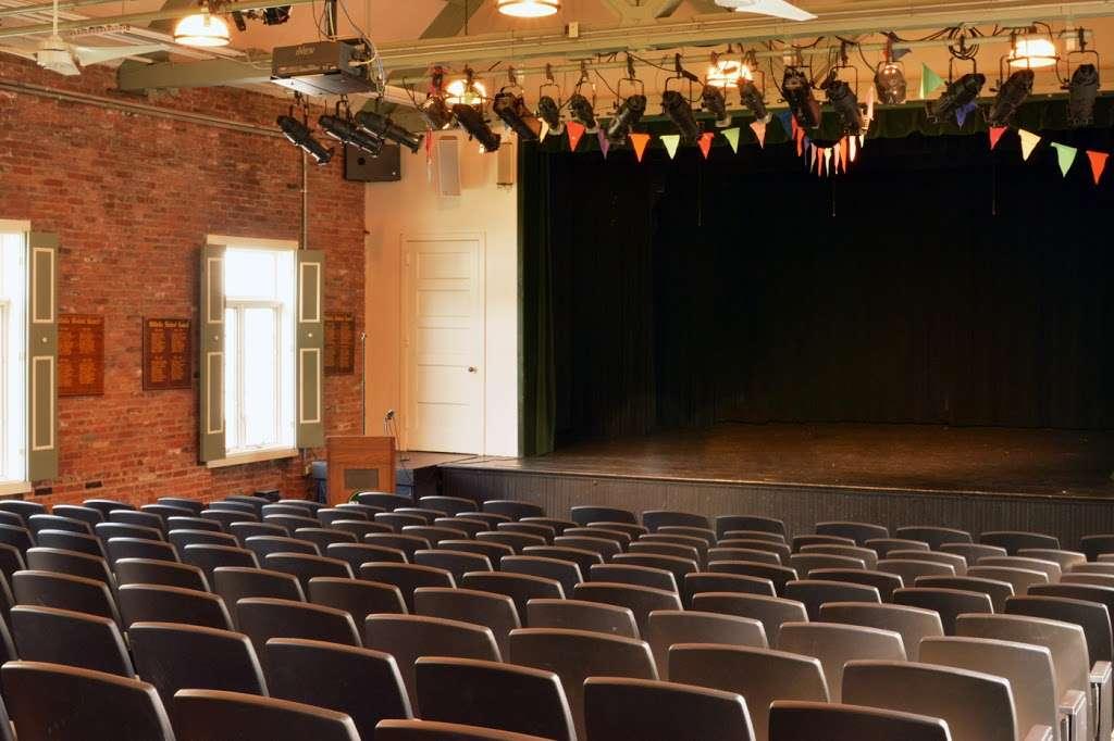 Oldfields School - school  | Photo 2 of 10 | Address: 1500 Glencoe Rd, Sparks Glencoe, MD 21152, USA | Phone: (410) 472-4800