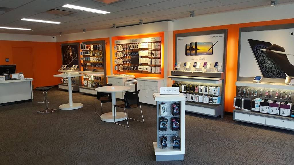 AT&T Store - electronics store  | Photo 5 of 10 | Address: 2820 Marconi Ave #3, Sacramento, CA 95821, USA | Phone: (916) 664-2869