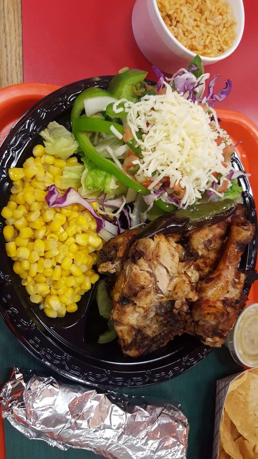 Taco Plus - restaurant  | Photo 4 of 10 | Address: 1525 S Bundy Dr, Los Angeles, CA 90025, USA | Phone: (310) 207-0793
