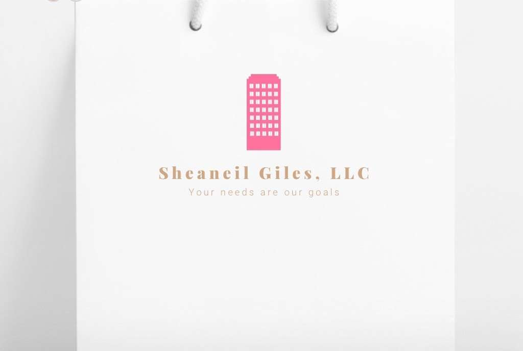 Sheaneil Giles, LLC - real estate agency  | Photo 1 of 3 | Address: 227 Commonwealth Ave, Mt Vernon, NY 10552, USA | Phone: (914) 713-7910
