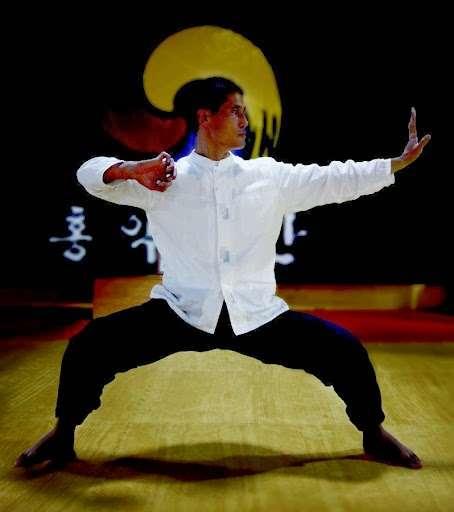Hongik Martial Arts - health    Photo 6 of 6   Address: 36-12 Broadway, Fair Lawn, NJ 07410, USA   Phone: (201) 794-3636