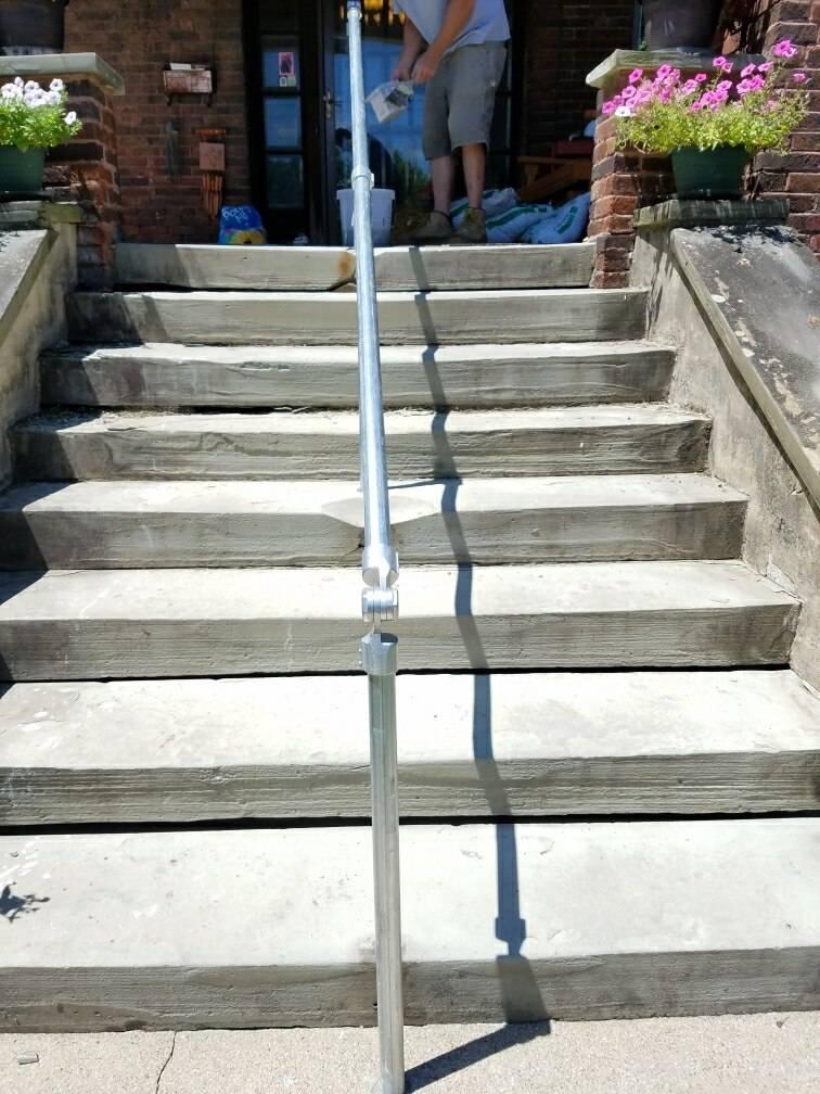 Oncall Craftsman - electrician  | Photo 2 of 9 | Address: Dartmouth Dr, Cincinnati, OH 45211, USA | Phone: (513) 383-0530