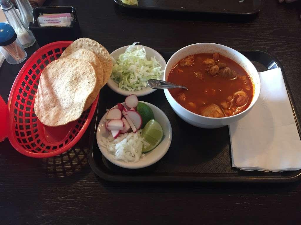 Café Tizón - restaurant    Photo 6 of 10   Address: 11308 Lower Azusa Rd, El Monte, CA 91732, USA   Phone: (626) 522-1554