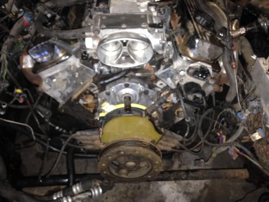 2 Amigos Auto Service - car repair    Photo 2 of 4   Address: 4502 Doss Rd, Austin, TX 78734, USA   Phone: (512) 545-8271