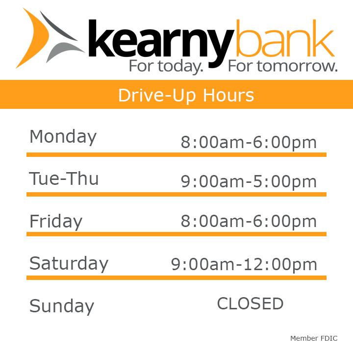 Kearny Bank - bank  | Photo 1 of 2 | Address: 700 Branch Ave, Little Silver, NJ 07739, USA | Phone: (732) 933-3500