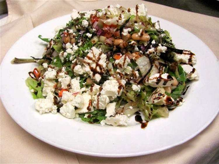 Filomenas Lakeview - restaurant  | Photo 2 of 10 | Address: 1738 Cooper St, Deptford Township, NJ 08096, USA | Phone: (856) 228-4235