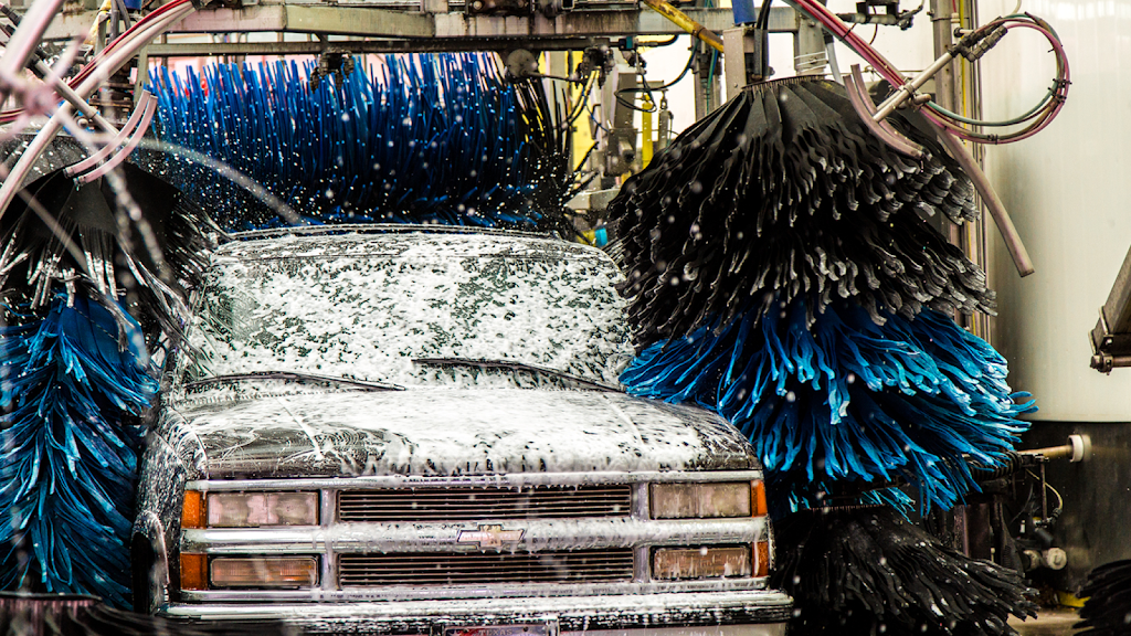 CARisma WASH - car wash  | Photo 8 of 10 | Address: 4510 Telephone Rd, Houston, TX 77087, USA | Phone: (713) 644-5500
