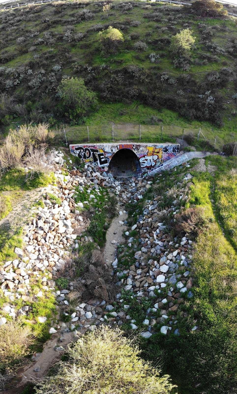 Hummingbird Trail - park  | Photo 6 of 10 | Address: 2954-2980 Kuehner Dr, Simi Valley, CA 93063, USA
