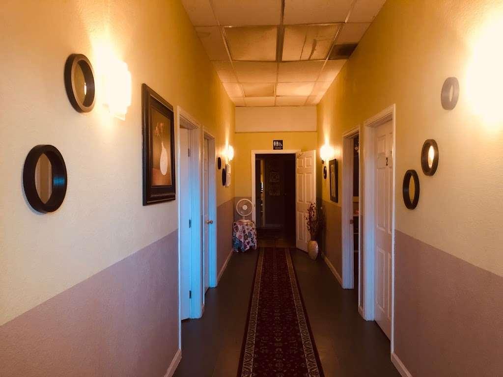 South Bay Massage - spa    Photo 1 of 6   Address: 2511 Coronado Ave B-C, San Diego, CA 92154, USA   Phone: (619) 621-6516