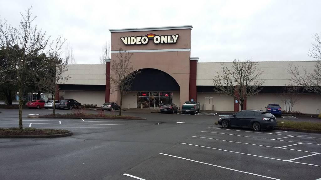 Video Only Jantzen Beach - electronics store    Photo 1 of 2   Address: 1900 N Hayden Island Dr, Portland, OR 97217, USA   Phone: (503) 283-3400