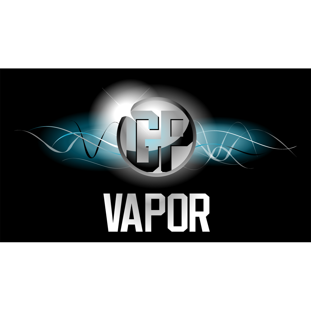 GP Vapor Vape Supplies, Smoking Accessories & CBD - store  | Photo 8 of 8 | Address: 380 Daniel Webster Hwy, Merrimack, NH 03054, USA | Phone: (603) 420-8005