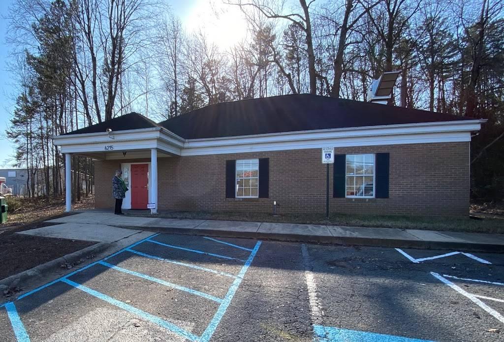 Juanitas Bakery and Grill - restaurant  | Photo 7 of 10 | Address: 6215 Brookshire Blvd, Charlotte, NC 28216, USA | Phone: (980) 949-6812