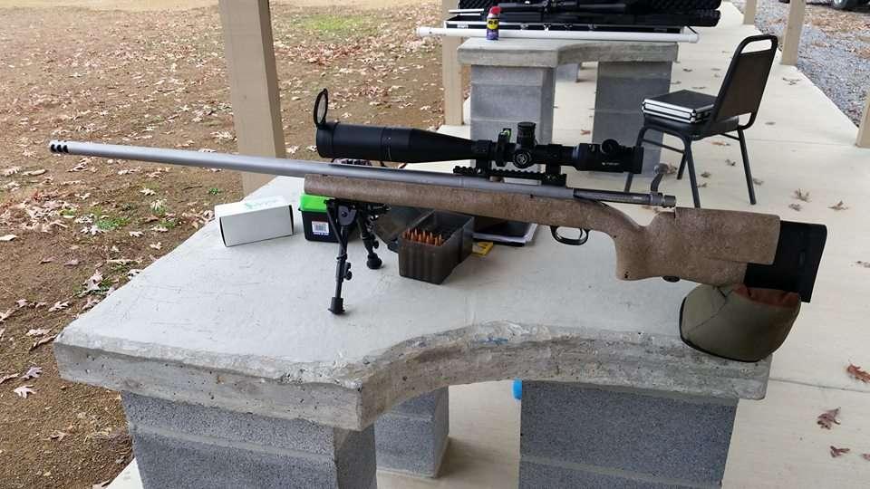 Shanghai Guns, LLC - store  | Photo 3 of 6 | Address: 2629 Palmer Rd, Hedgesville, WV 25427, USA | Phone: (304) 229-0115