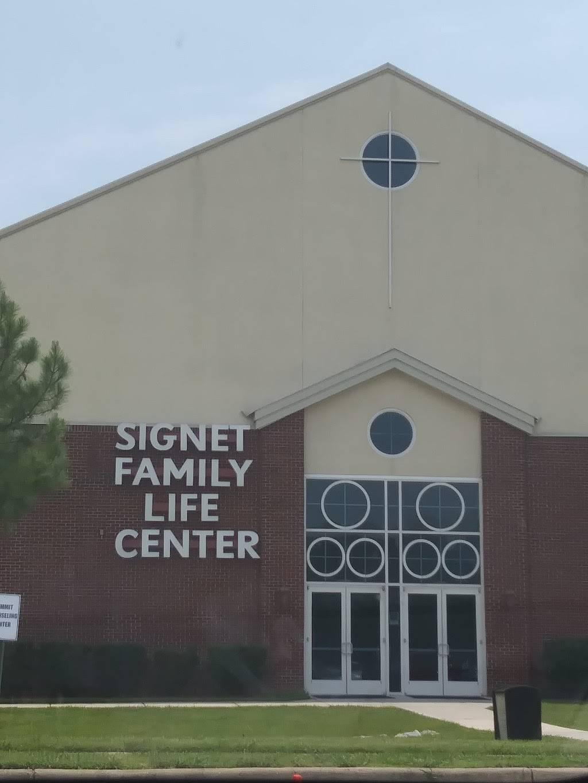 Mount Lebanon Baptist Church - church  | Photo 5 of 8 | Address: 884 Bells Mill Rd, Chesapeake, VA 23322, USA | Phone: (757) 547-3388