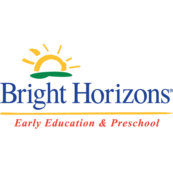 Bright Horizons at Mountain Lakes - school  | Photo 10 of 10 | Address: 333 Route 46 West, Mountain Lakes, NJ 07046, USA | Phone: (973) 541-8991