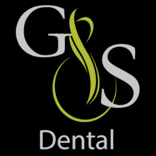 G&S Dental - dentist  | Photo 7 of 7 | Address: 12 Kibcaps, Lee Chapel South, Basildon, Basildon, Essex SS16 5SA, UK | Phone: 01268 544838