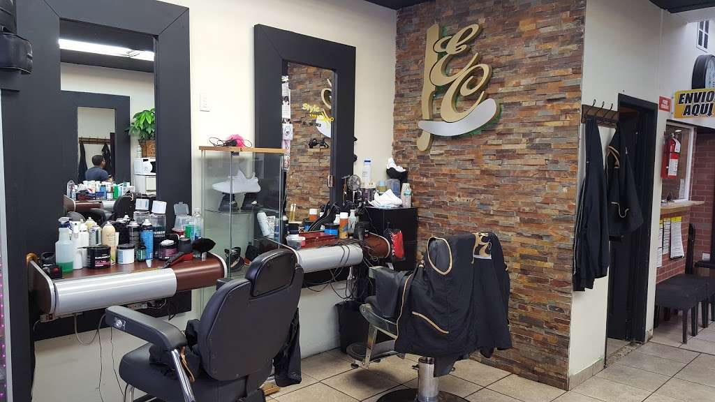 El Clasico Barber Shop - hair care  | Photo 2 of 5 | Address: 1476 Jerome Ave, The Bronx, NY 10452, USA | Phone: (347) 284-4241