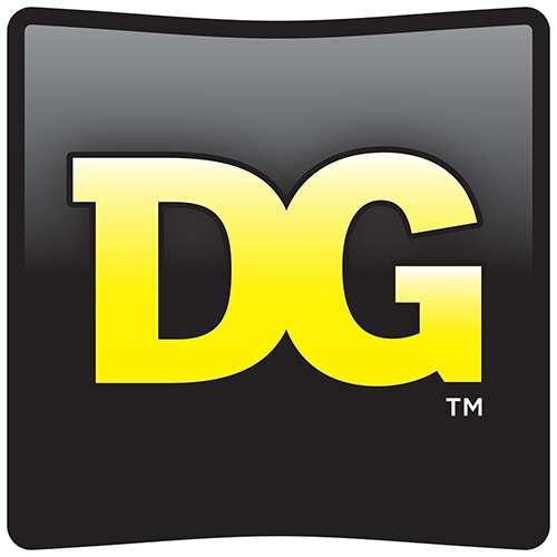 Dollar General - home goods store  | Photo 5 of 7 | Address: 31361 Richmond Turnpike, Hanover, VA 23069, USA | Phone: (804) 537-0501
