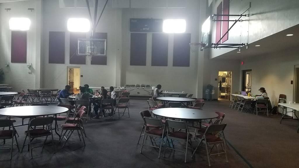 New Light Missionary Baptist Church - church  | Photo 2 of 9 | Address: 1105 Willow Rd, Greensboro, NC 27401, USA | Phone: (336) 273-5579