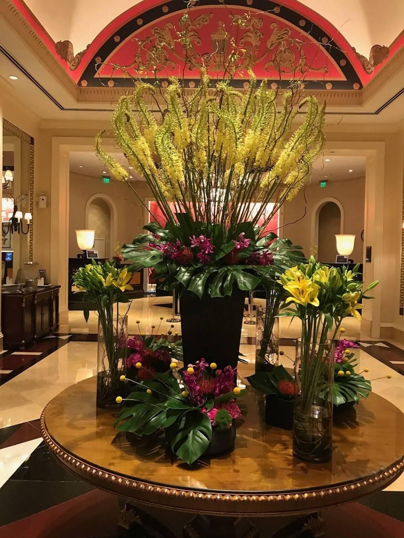 Flowers & Fancies - florist  | Photo 7 of 8 | Address: 11404 Cronridge Dr, Owings Mills, MD 21117, USA | Phone: (410) 653-0600