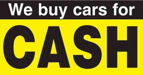 EIG AUTO SALVAGE, INC facility#712243 - car repair  | Photo 3 of 3 | Address: 3515 Heathcote Ave, Bronx, NY 10475, USA | Phone: (718) 684-1777