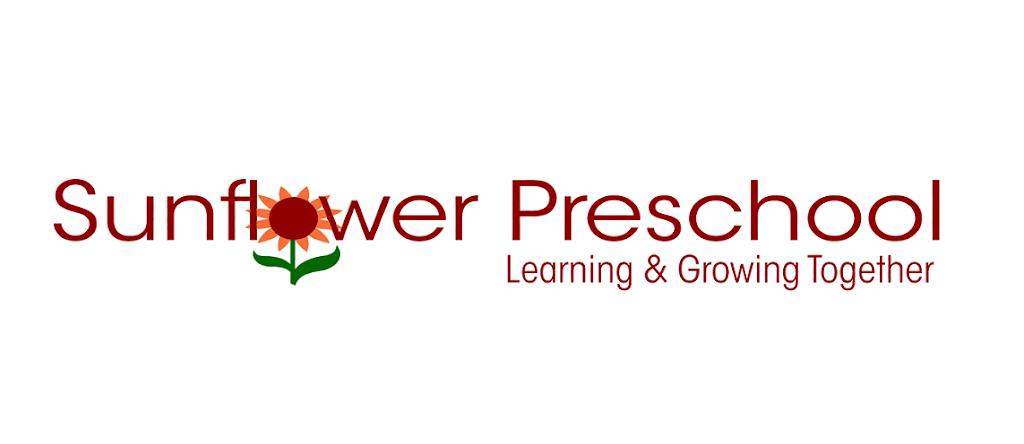 Sunflower Preschool - school  | Photo 2 of 2 | Address: 2500 Boniface Pkwy, Anchorage, AK 99504, USA | Phone: (907) 277-3005