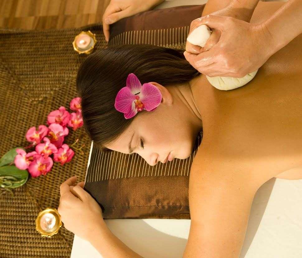 88 Sand Lake Massage - spa  | Photo 4 of 10 | Address: 7932 W Sand Lake Rd #107, Orlando, FL 32819, USA | Phone: (407) 286-1643