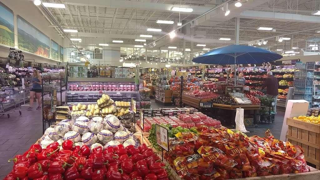 ShopRite of Hamilton Market Place - store  | Photo 10 of 10 | Address: 130 Marketplace Blvd, Hamilton Township, NJ 08691, USA | Phone: (609) 581-5823