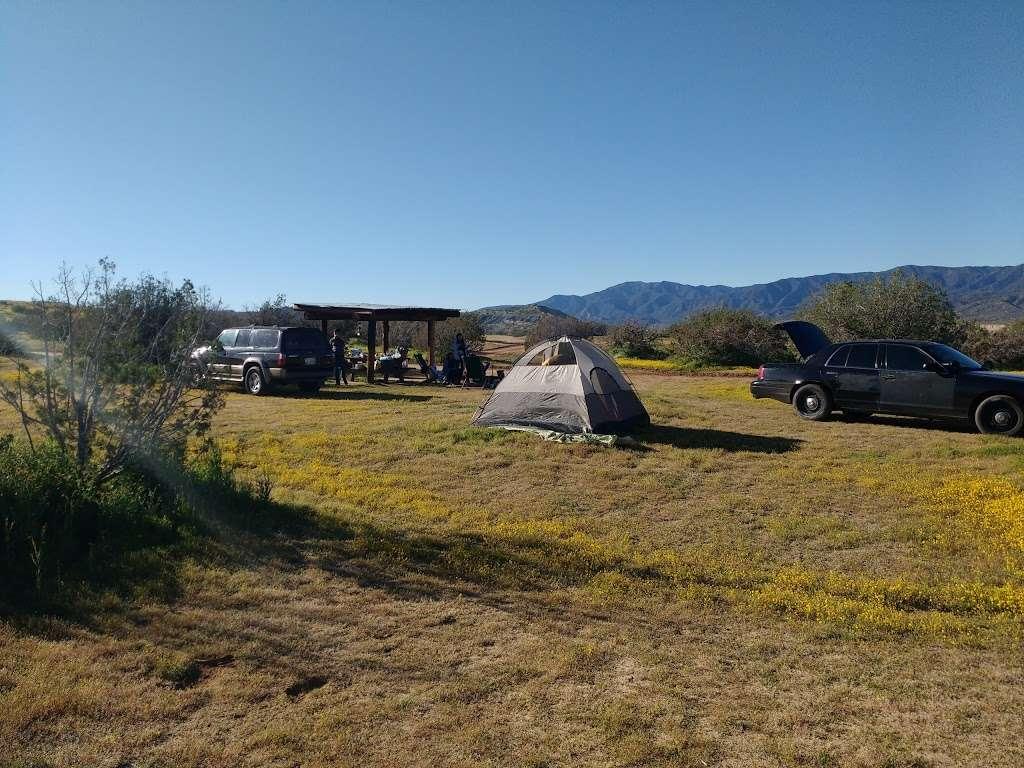 Songdog Ranch - campground    Photo 2 of 9   Address: 680 Ballinger Canyon Rd, Maricopa, CA 93252, USA   Phone: (661) 766-2454