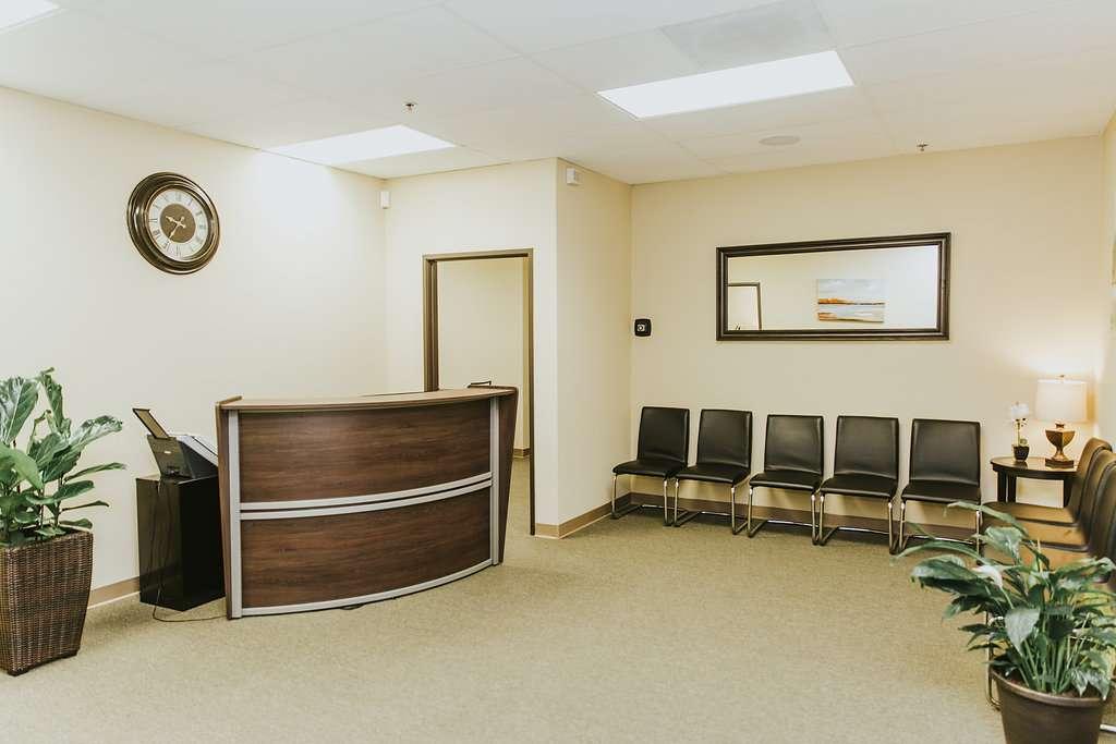 Oak Health Center - doctor    Photo 7 of 10   Address: 680 Langsdorf Dr #211, Fullerton, CA 92831, USA   Phone: (949) 258-3741