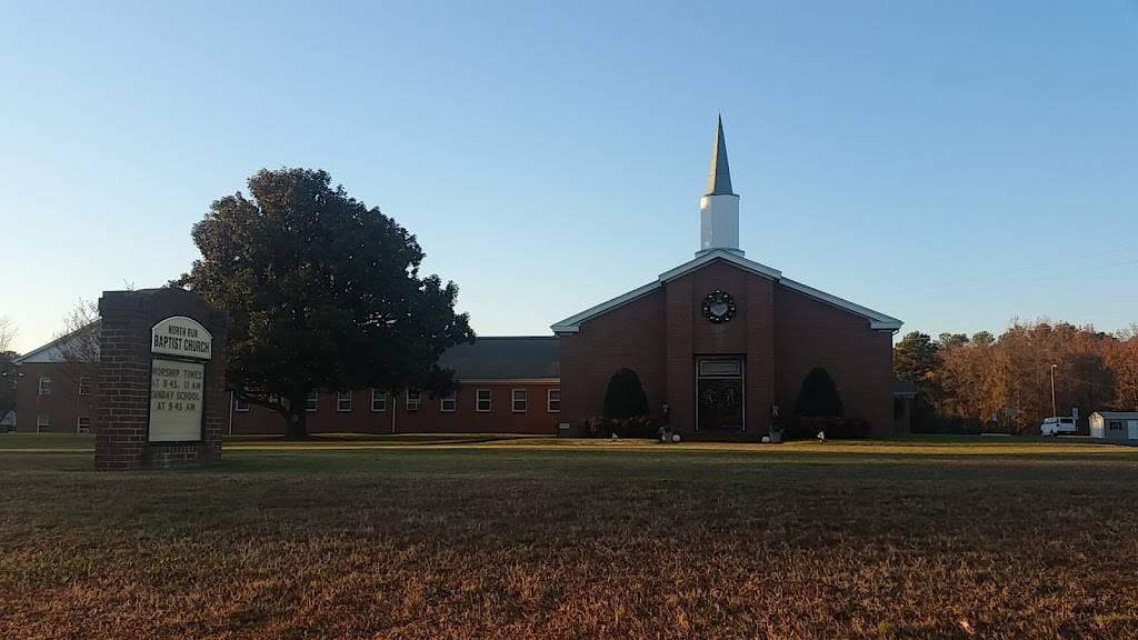 North Run Baptist Church - church  | Photo 4 of 4 | Address: 2100 Lydell Dr, Richmond, VA 23228, USA | Phone: (804) 266-3076
