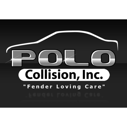 Polo Collision, Inc. - car repair    Photo 5 of 6   Address: 197 Riverdale Ave, Yonkers, NY 10705, USA   Phone: (914) 963-5339