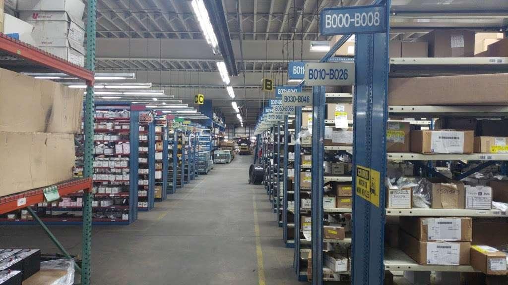 Beyer Bros Corporation. - car dealer  | Photo 1 of 10 | Address: 109 Broad Ave, Fairview, NJ 07022, USA | Phone: (201) 943-3100