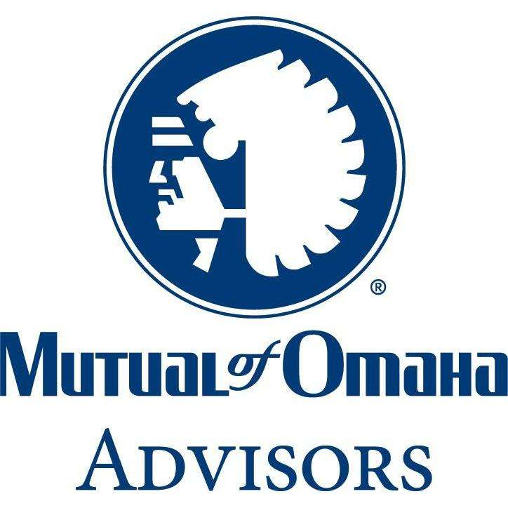 William Lape - Mutual of Omaha Advisor - insurance agency  | Photo 1 of 1 | Address: 871 W King St Suite B, Shippensburg, PA 17257, USA | Phone: (717) 477-2697