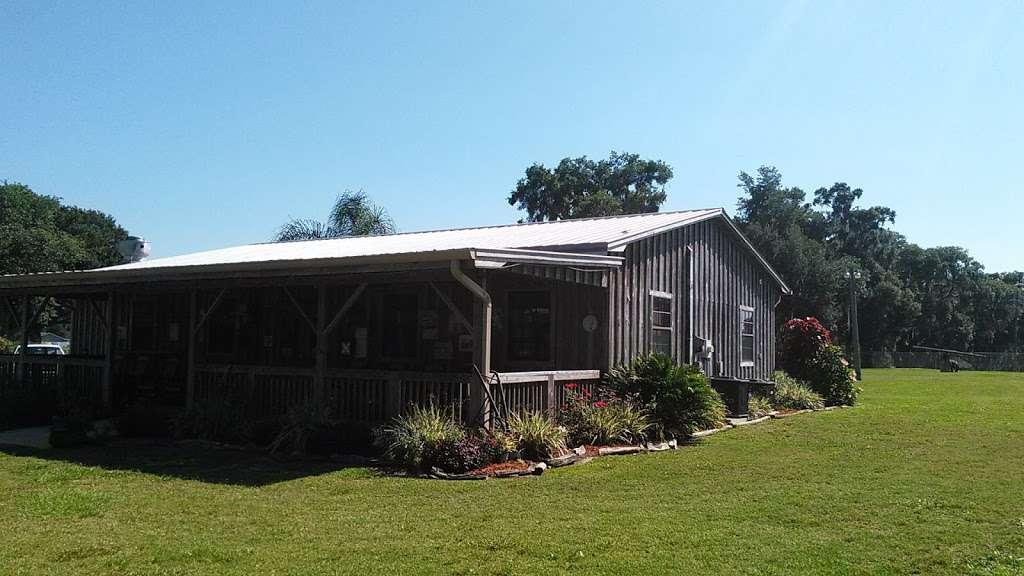 Kathleen Area Historical Society Heritage Park - museum    Photo 6 of 10   Address: Lakeland, FL 33810, USA   Phone: (863) 859-1394