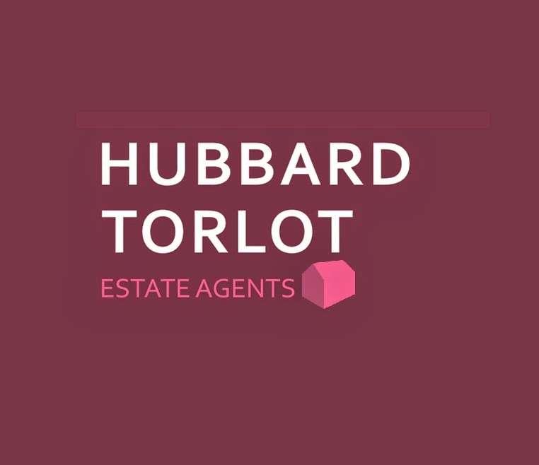 Hubbard Torlot Estate Agents - real estate agency    Photo 7 of 10   Address: 335 Limpsfield Rd, South Croydon CR2 9BX, UK   Phone: 020 8651 6679