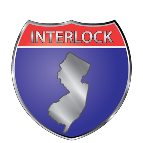 Interlock Device of New Jersey - car repair  | Photo 6 of 8 | Address: 2500 83rd St #19w, North Bergen, NJ 07047, USA | Phone: (800) 970-1002