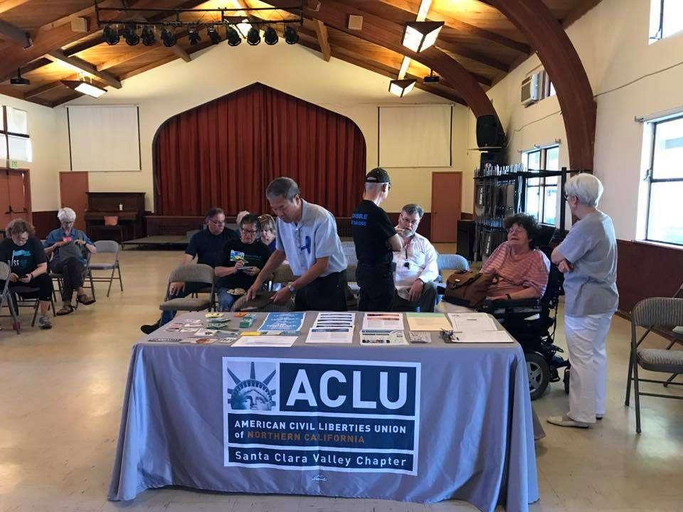 Alum Rock United Methodist Church - church  | Photo 1 of 10 | Address: 30 Kirk Ave, San Jose, CA 95127, USA | Phone: (408) 258-7368