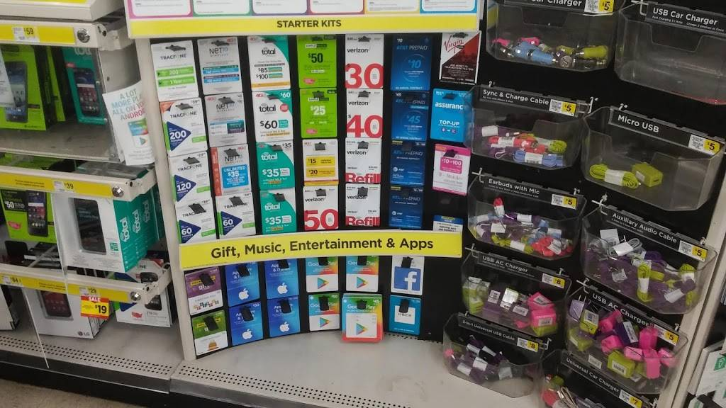 Dollar General - home goods store  | Photo 9 of 9 | Address: 1509 S Main St, Graysville, AL 35073, USA | Phone: (205) 675-2055