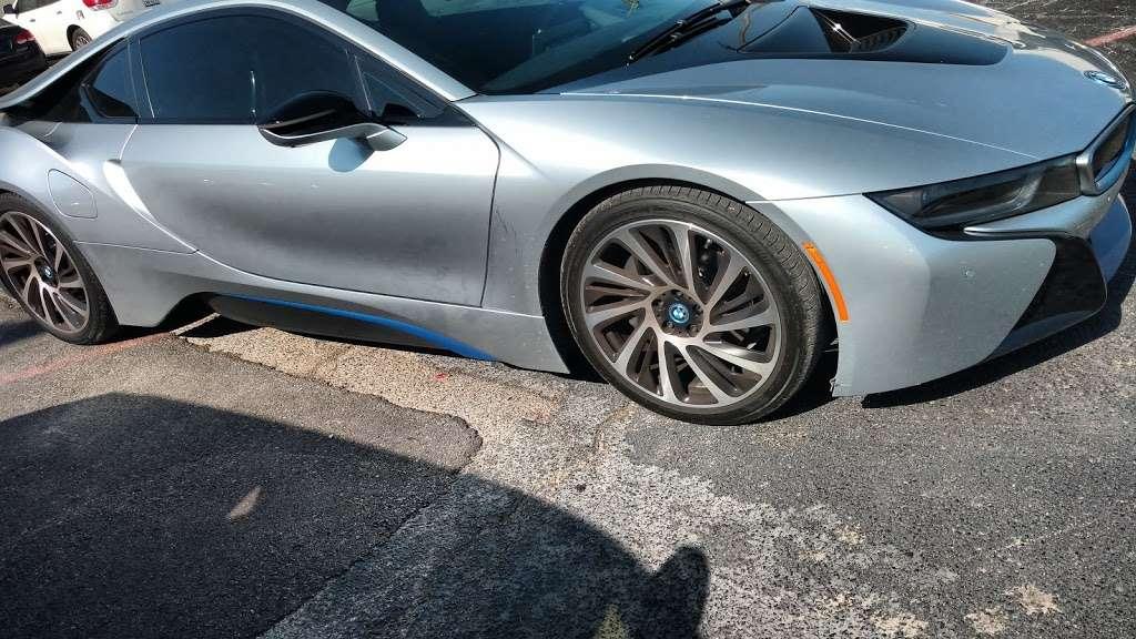 MERCADO AUTO SALES - car dealer  | Photo 8 of 10 | Address: Dallas, TX 75217, USA | Phone: (469) 740-1441