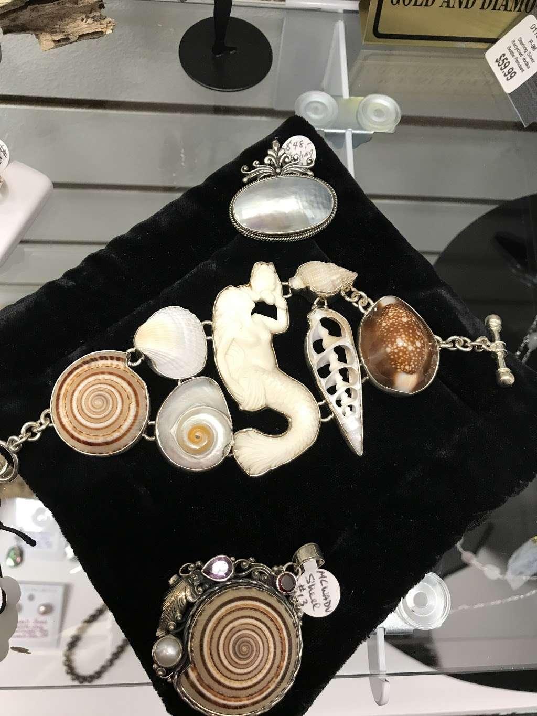 Sashas Jewels - jewelry store  | Photo 2 of 4 | Address: 1300 Coastal Hwy suite 8, Fenwick Island, DE 19944, USA | Phone: (302) 296-6909