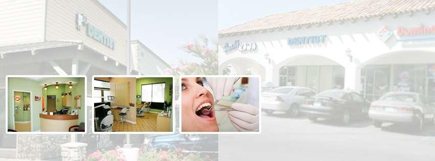 Corona Village Dental - dentist  | Photo 3 of 4 | Address: 469 Magnolia Ave #102, Corona, CA 92879, USA | Phone: (951) 278-4646