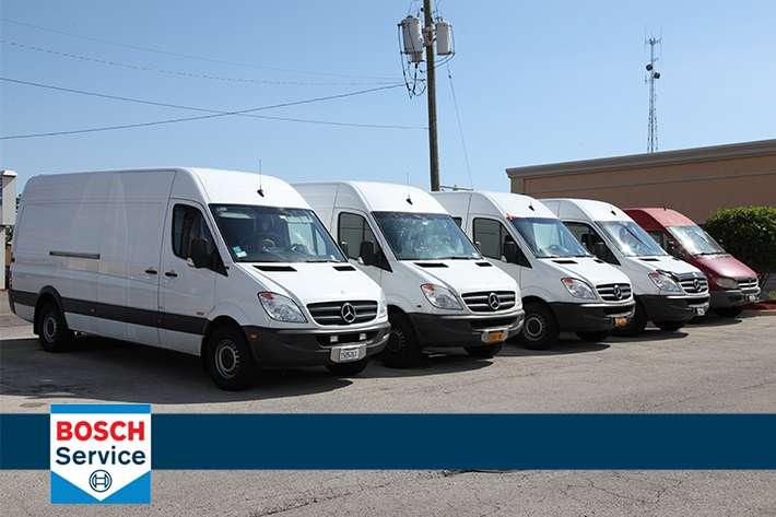 Reyhan Blog: Bosch Car Service Center Near Me