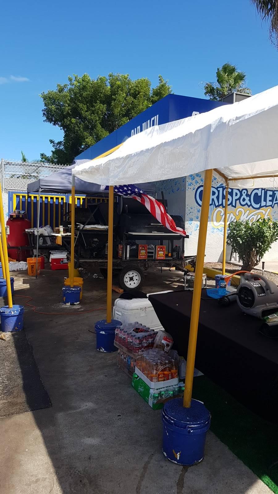Chefsfull - restaurant  | Photo 3 of 4 | Address: Goulds, FL 33170, USA | Phone: (786) 227-9275